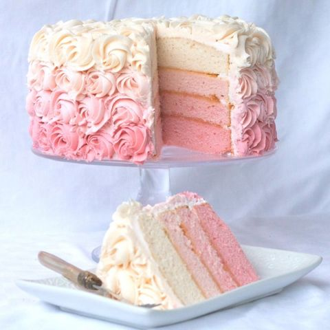 14 Baby Shower Cakes Ideas Recipes For Baby Shower Cakesdelish