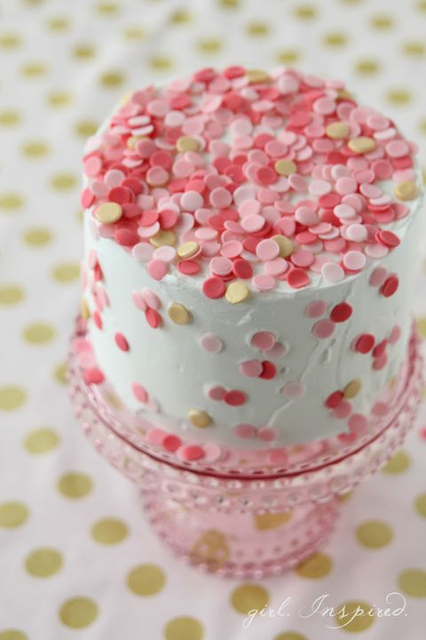 14 Baby Shower Cakes Ideas Recipes For Baby Shower Cakesdelishcom