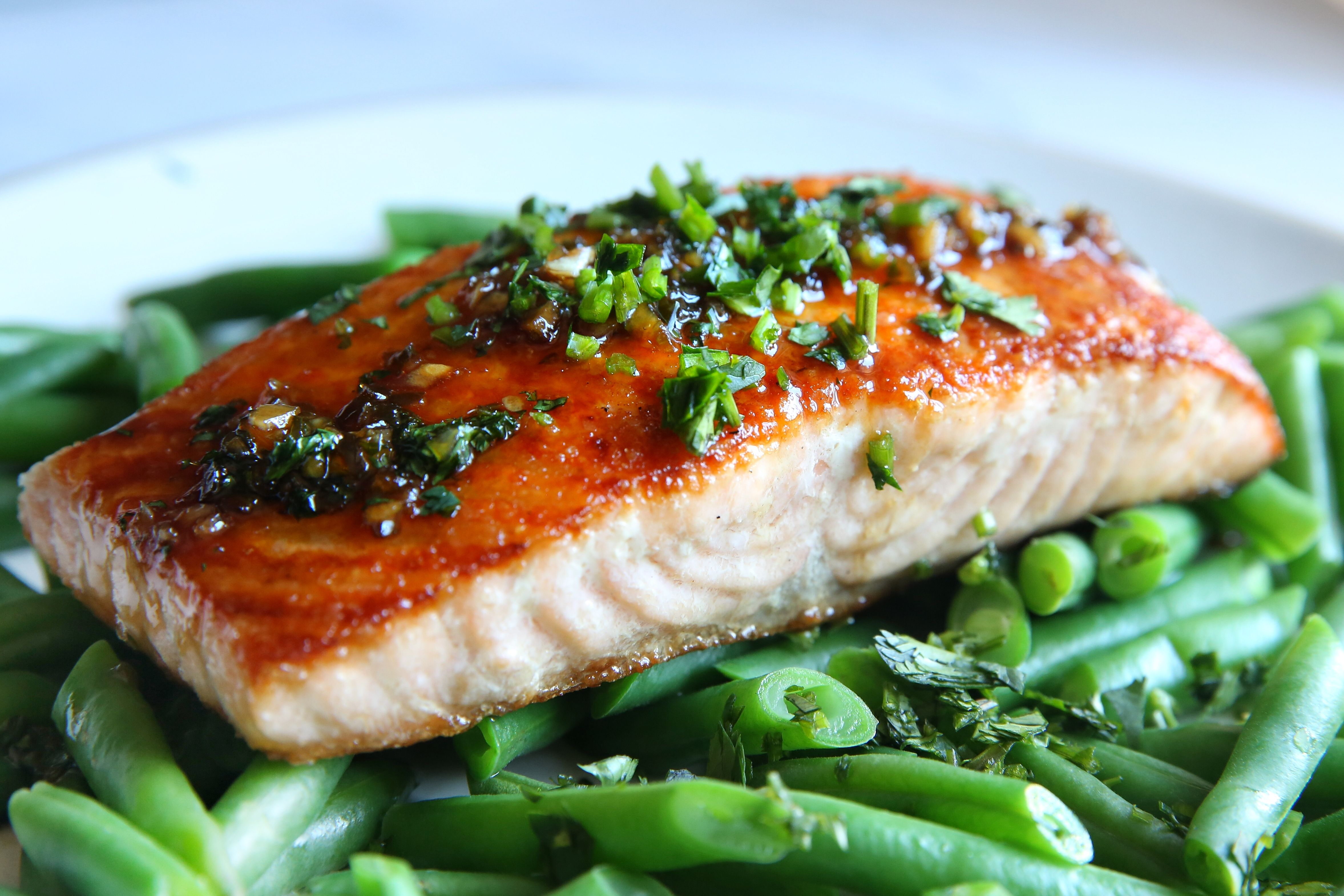 Image result for fish dish