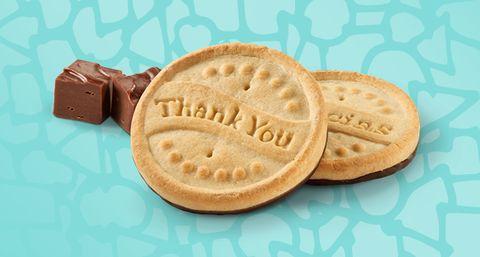 Biscuit, Food, Cookies and crackers, Snack, Cookie, Baked goods, Speculoos, Cuisine, Finger food, Springerle,