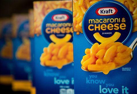 Yellow, Ingredient, Comfort food, Snack, Junk food, Convenience food, Side dish, Vegetarian food, Cheese puffs, American food,