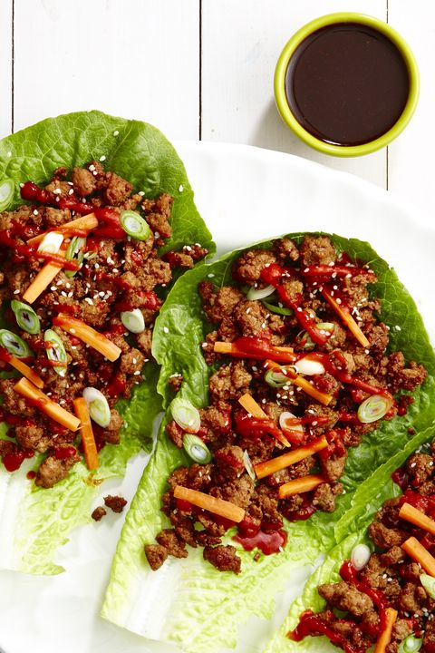 delish-lettuce-wraps