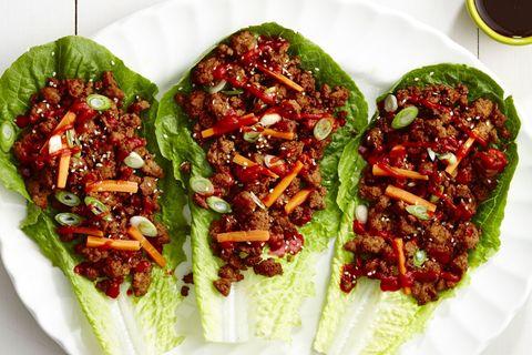 delish-lettuce-wraps