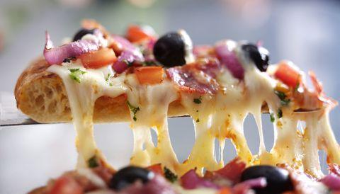 Food, Cuisine, Ingredient, Dish, Garnish, Fast food, Recipe, Breakfast, Comfort food, Culinary art,