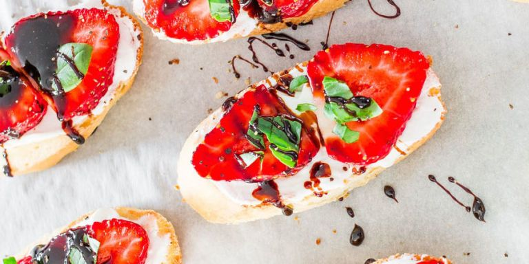19 Best Mothers Day Lunch Recipes And Ideasdelishcom