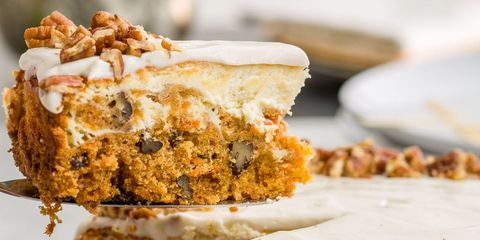 delish-carrot-cake-cheesecake