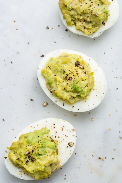 delish-guacamole-deviled-eggs