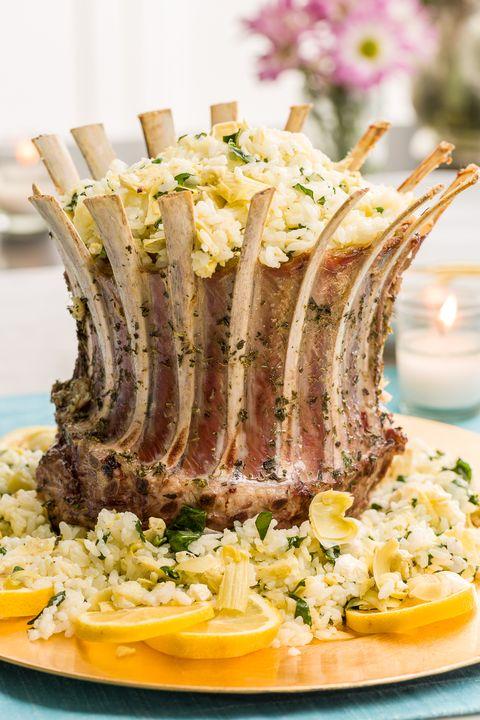 delish-crown-of-lamb