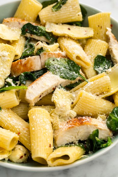 delish-chicken-spinach-artichoke-rigatoni