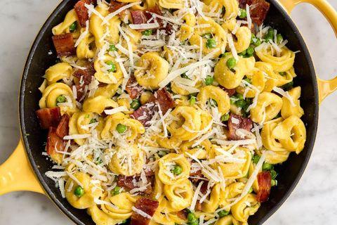 delish-tortellini-bacon