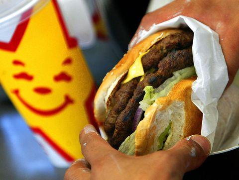 Finger, Food, Finger food, Cuisine, Sandwich, Ingredient, Dish, Bun, Meat, Fast food,