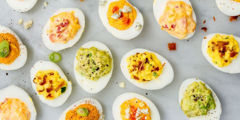 Instagram recipes and food from delish 30 forumfinder Image collections