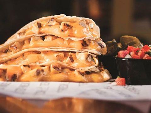 Food, Cuisine, Ingredient, Dish, Tableware, Recipe, Fast food, Breakfast, Snack, Bowl,