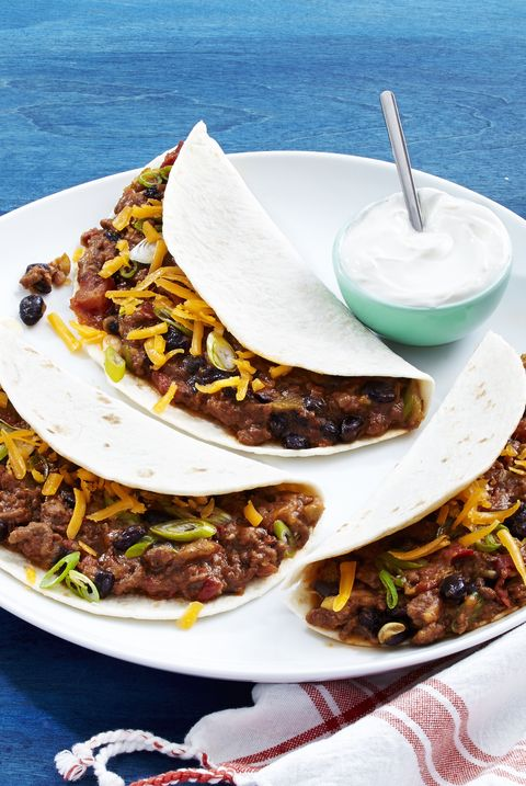 delish-ground-beef-tacos