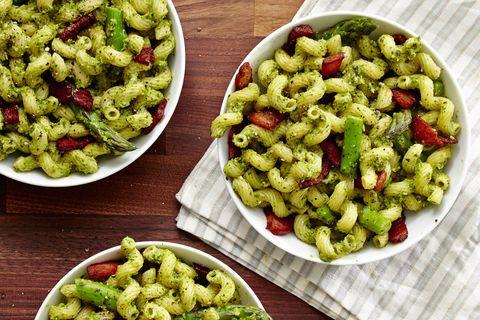 delish-asparagus-pesto