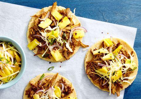 delish-pulled-pork-tacos