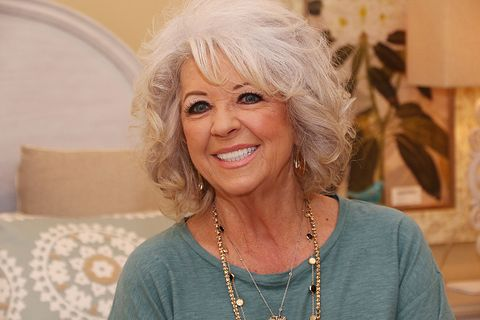 you won t believe what paula deen is cooking up now