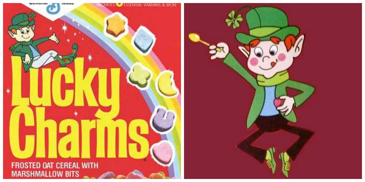 1460555014-lucky-charms-leprechaun.jpg