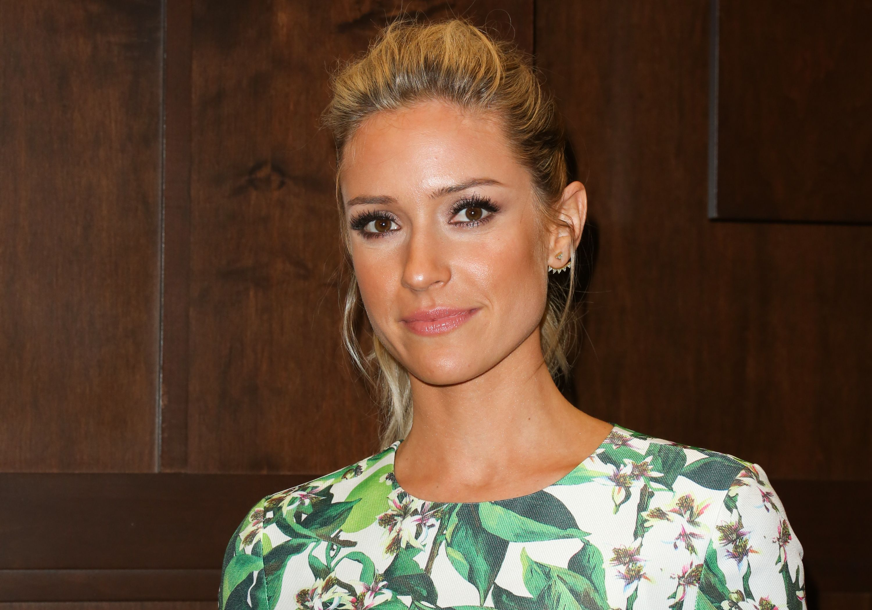 Kristin Cavallari's Diet and Fitness Secrets—and Her Guilty PleasureFood forecasting
