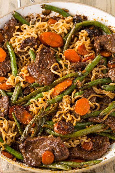 ginger-beef-stir-fry