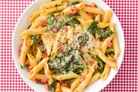 roasted-red-pepper-penne
