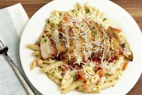 Casen S Restaurant