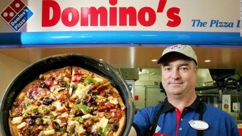 Cap, Cuisine, Food, Dish, Ingredient, Recipe, Logo, Baseball cap, Cricket cap, Pizza,