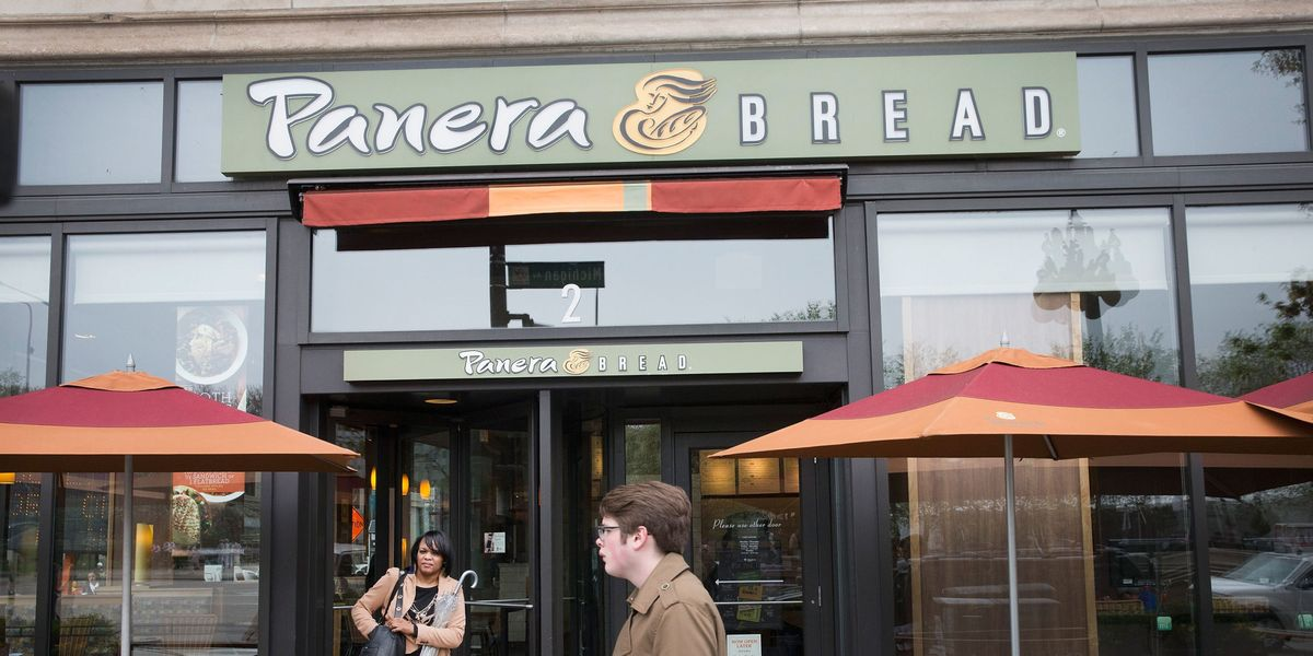 15 things you need to know before eating at panera bread panera facts that will blow your mind delishcom - Panera Bread Christmas Eve Hours