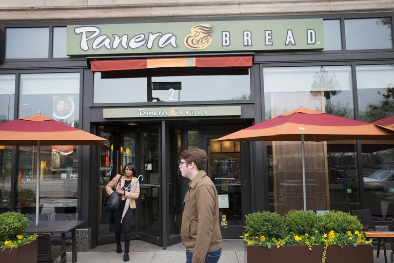 15 things you need to know before eating at panera bread panera when it comes to seamlessly combining eating well with fast casual dining panera bread knows how to deliver the chain famous for serving up to die for solutioingenieria Choice Image