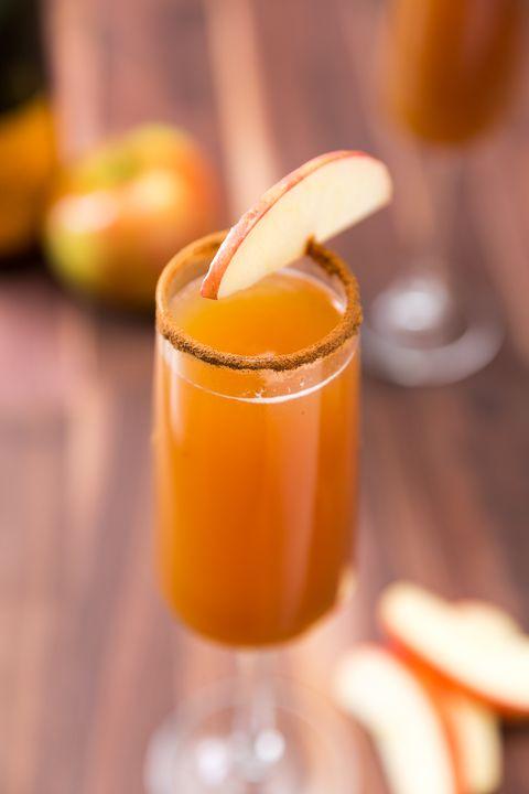 apple-cider-mimosas