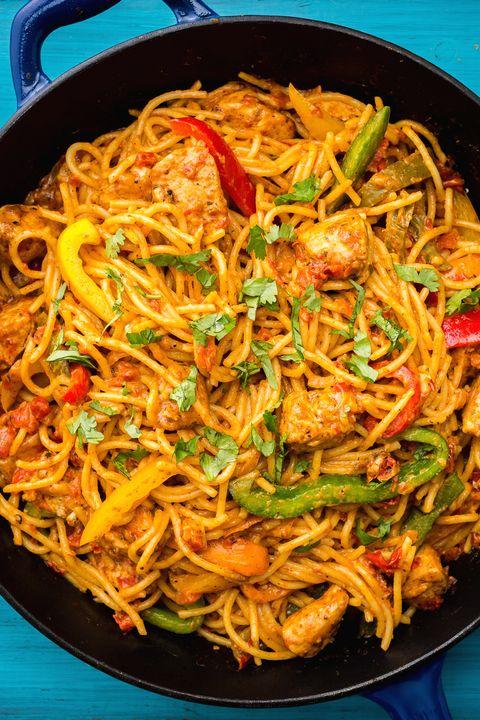 Dish, Food, Cuisine, Fried noodles, Chinese noodles, Chow mein, Noodle, Lo mein, Pad thai, Pancit,