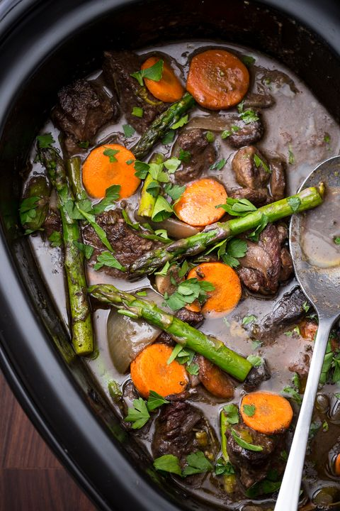 delish-spring-slow-cooker-beef