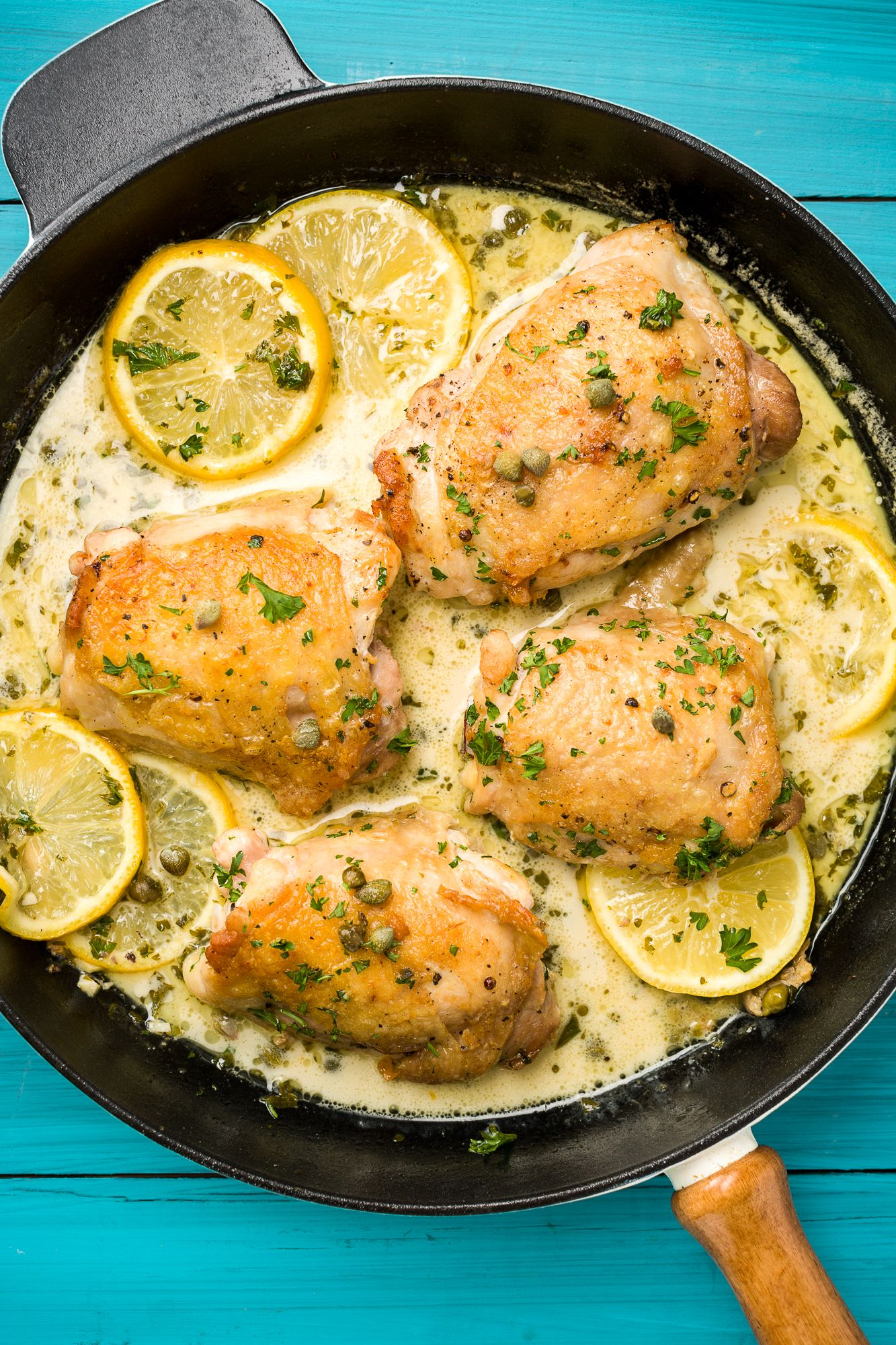 70 Easy Chicken Dinner Recipes Simple Ideas For Quick Chicken