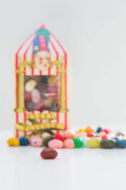 Sweetness, Candy, Colorfulness, Confectionery, Ingredient, Baby toys, Pet supply, Building sets, Food additive, Hard candy,