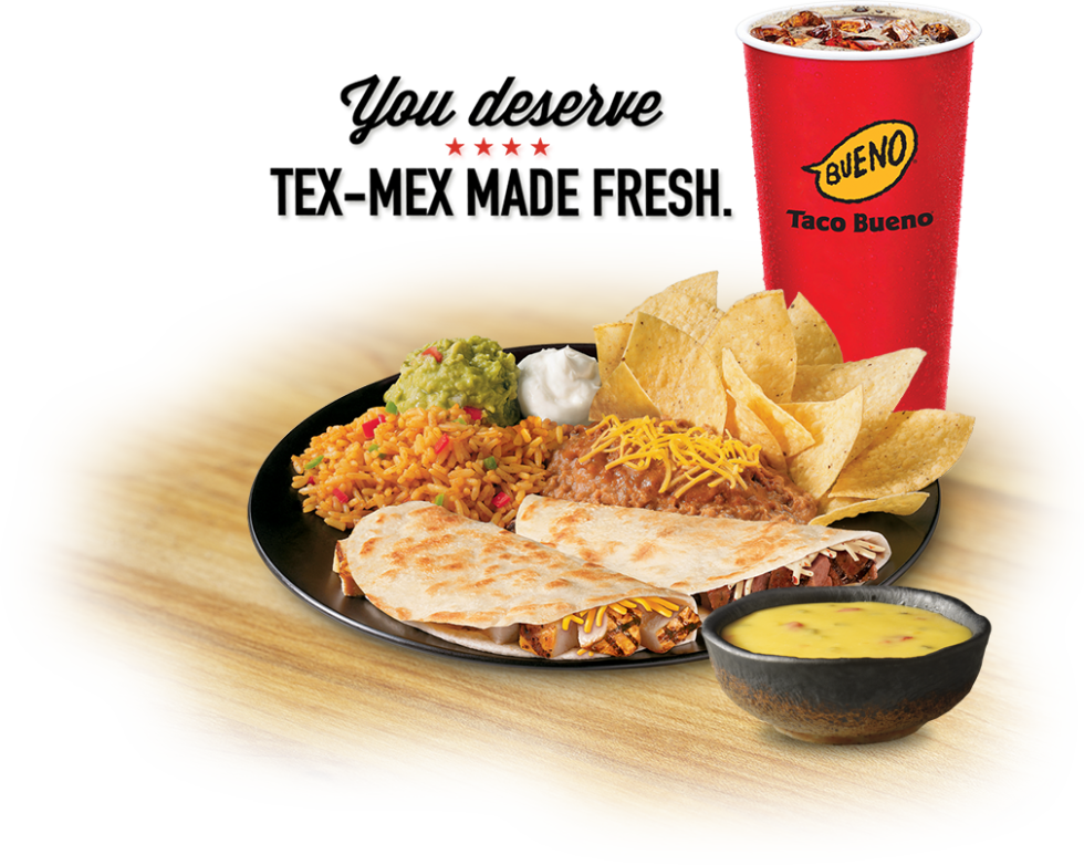 photograph regarding Moes Printable Coupons identify In which towards Take in Consume For Reasonably priced Upon Cinco de Mayo