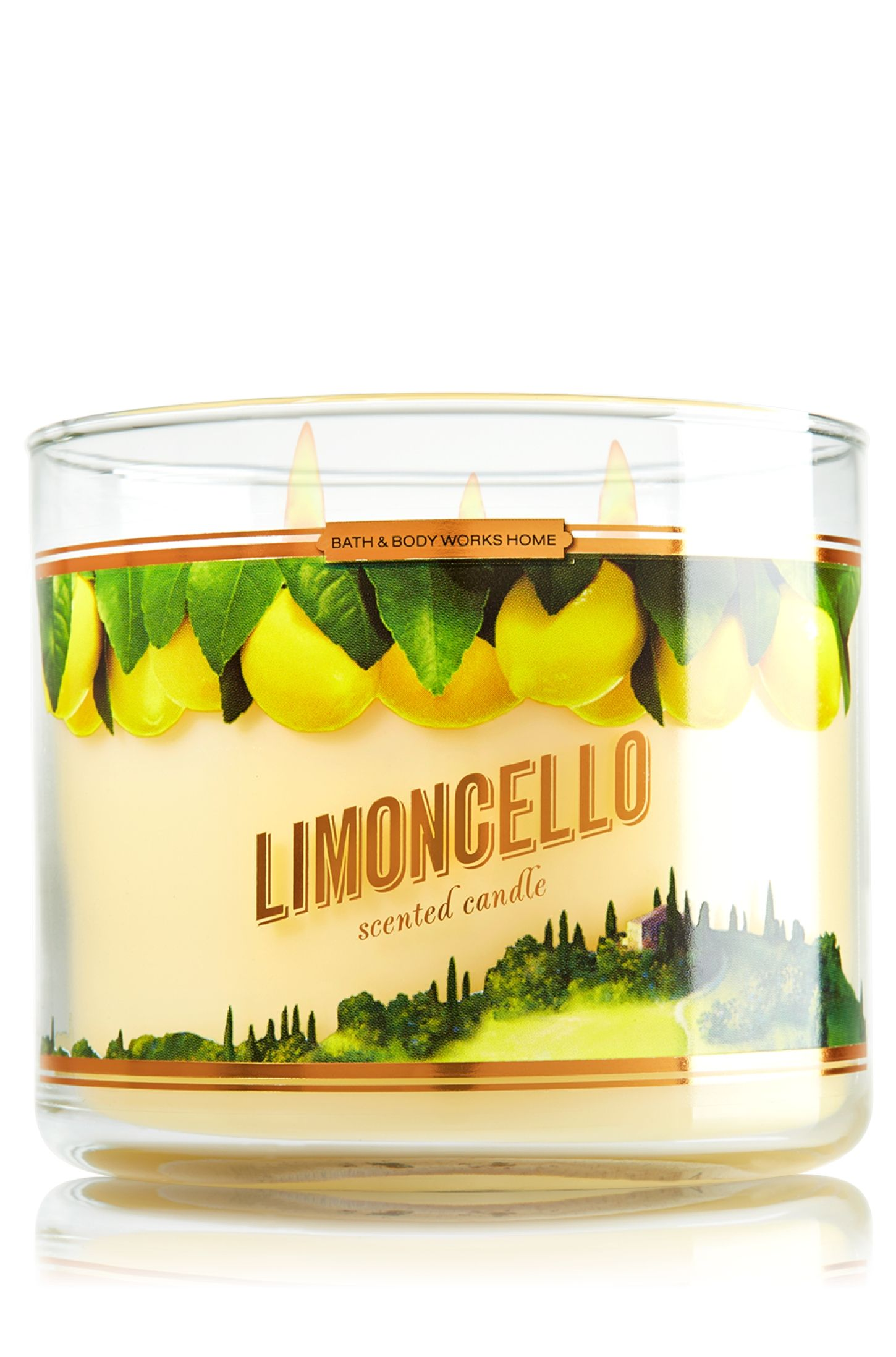 Best Scented Candles for Mother's Day - Delish com