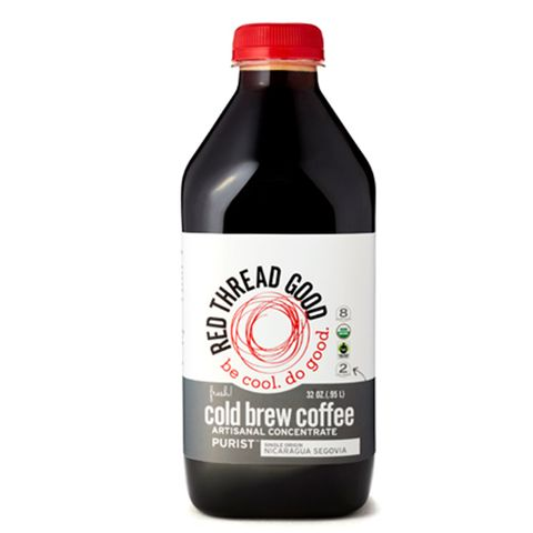 red thread good brew