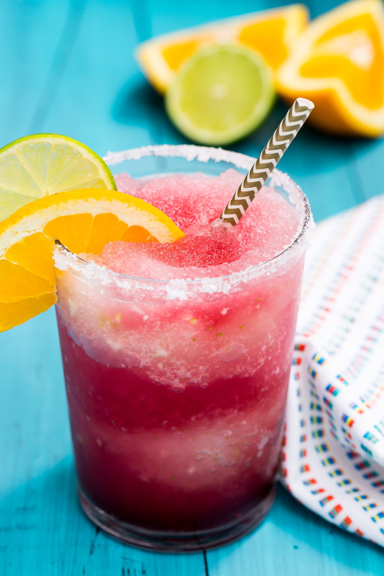 65 Easy Summer Cocktails Best Recipes For Summer Alcoholic Drinks