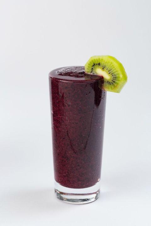 Liquid, Glass, Drink, Food, Fruit, Produce, Ingredient, Natural foods, Tableware, Distilled beverage,