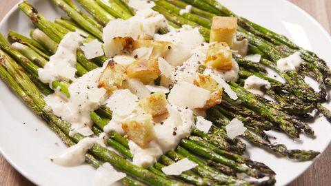 caesar-asparagus