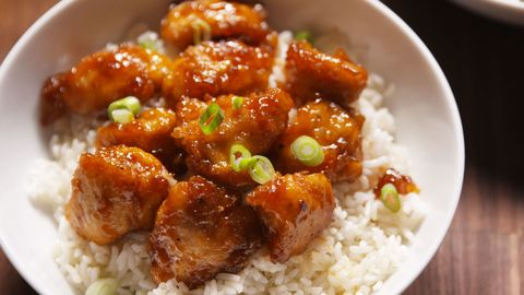 firecracker-chicken