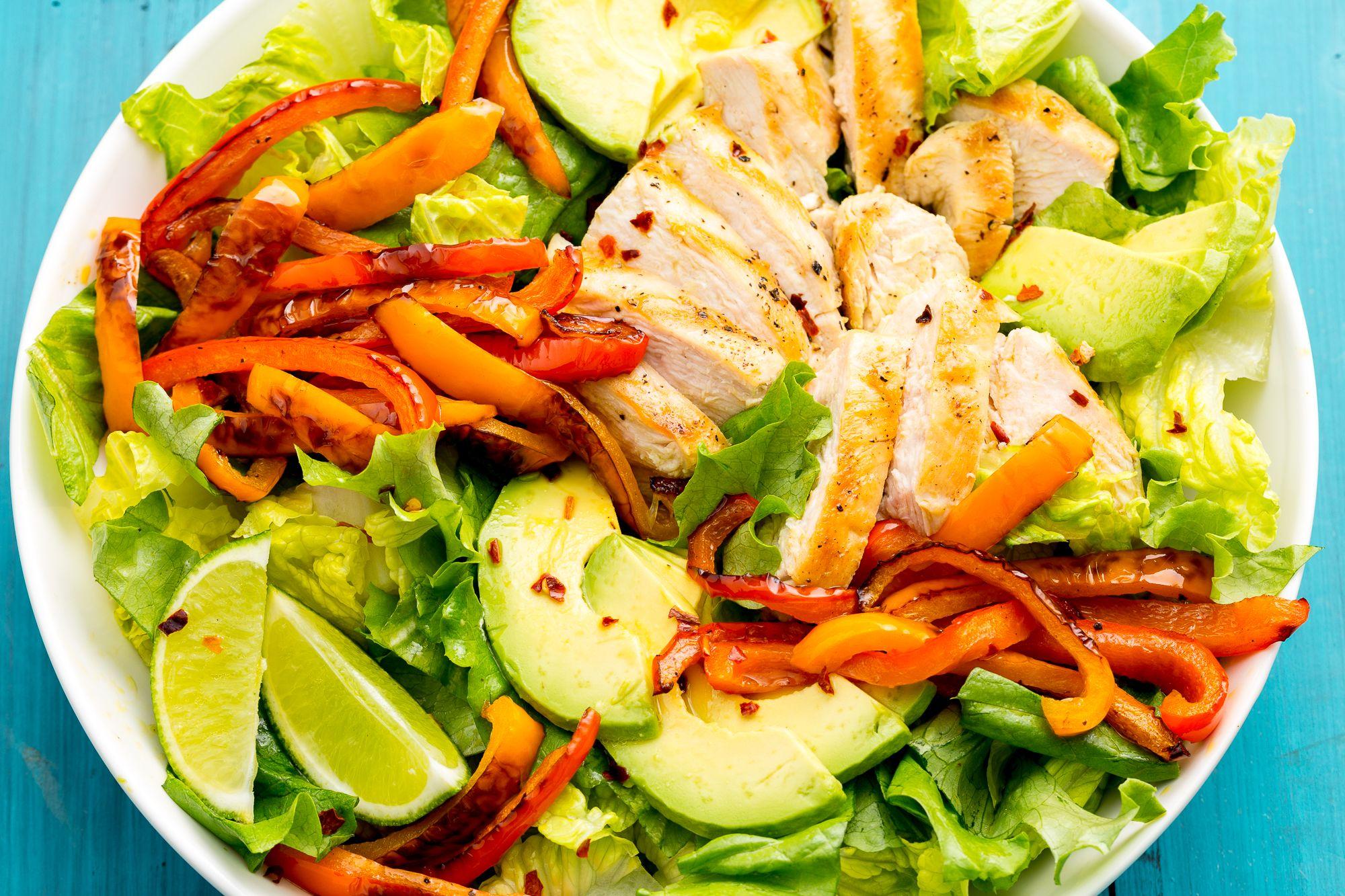 Image result for salad