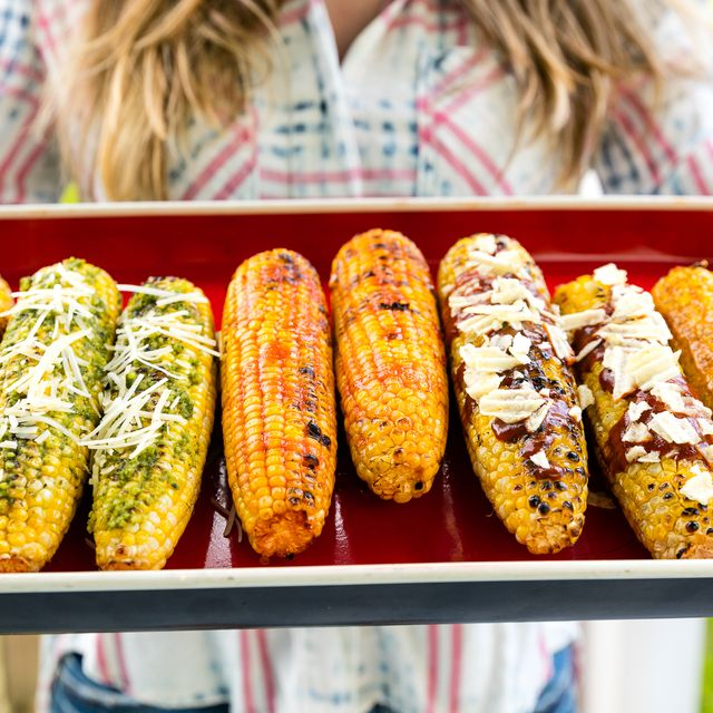 delish-grilled-corn