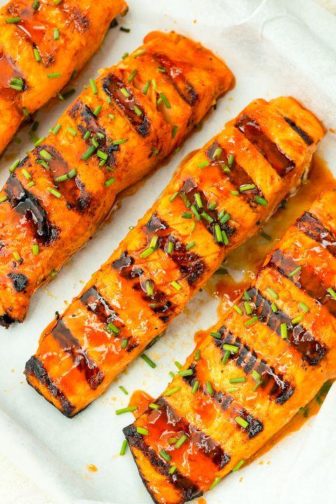 Food, Cuisine, Dish, Ingredient, Vegetarian food, Produce, Staple food, appetizer, Vegetable, Side dish,