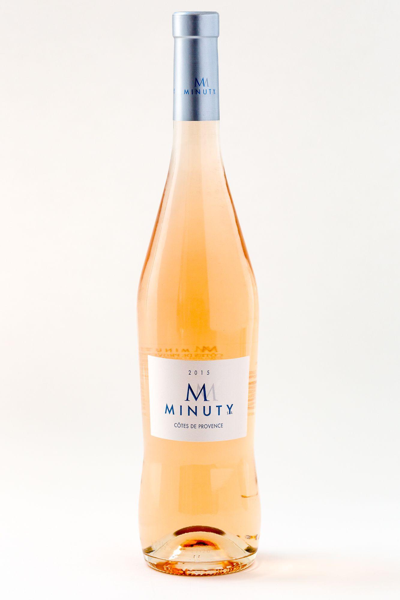 Best Rose Wine Reviews - Cheap Rosé Wines