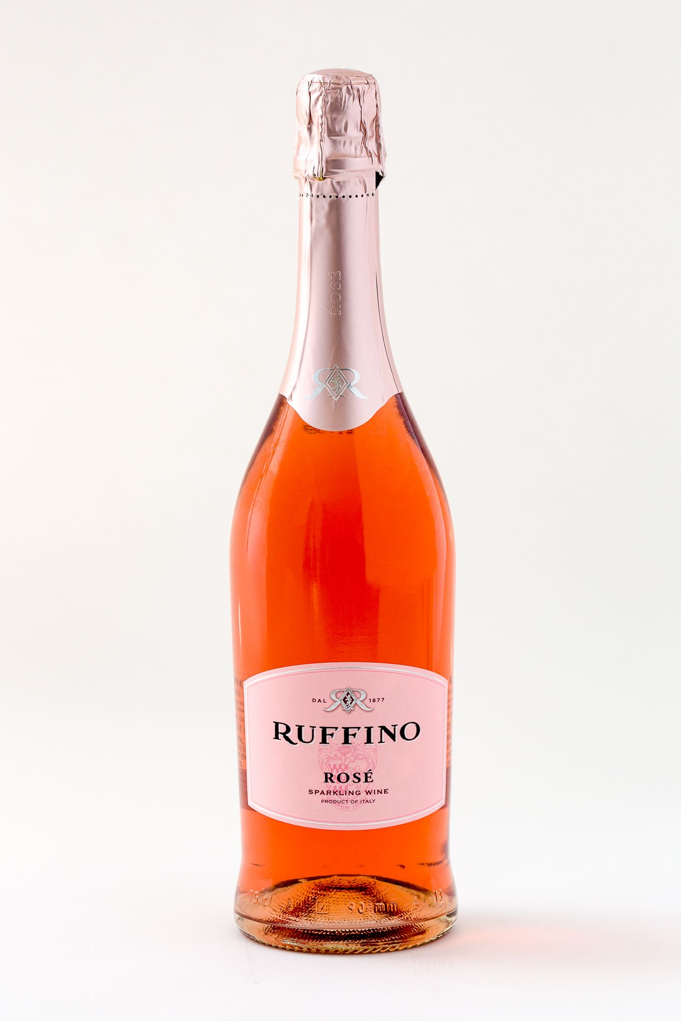 Best Rose Wine Reviews Cheap Ros Wines