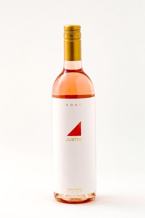Bottle, Drink, Liqueur, Product, Distilled beverage, Alcoholic beverage, Wine bottle, Glass bottle, Alcohol, Label,