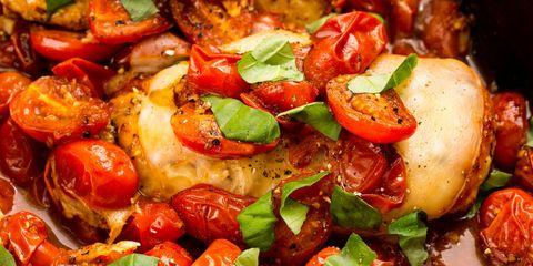 30 Best Chicken Marinade Recipes Easy Marinated Chicken Ideas