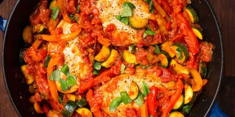 14 Whole30 Dinner Recipes That Will Make Your Diet Way More Bearable