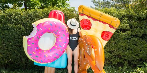 Inflatable, Games, Summer, Fun, Vacation, Font, Recreation, Leisure,